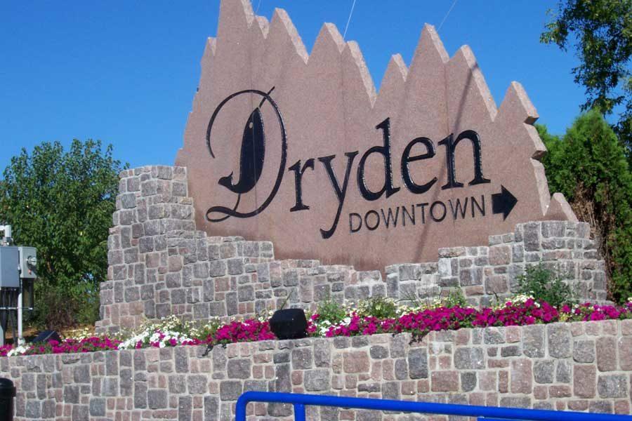 Dryden Ontario